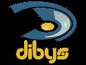 Dibys SI S.L.